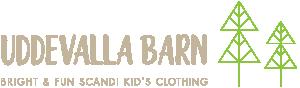 Uddevalla Barn Logo
